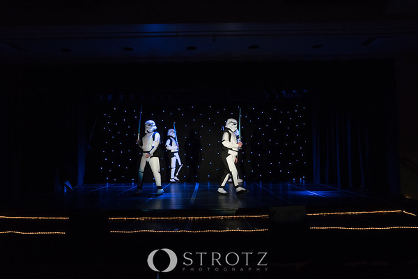 starwars_strotz_0002