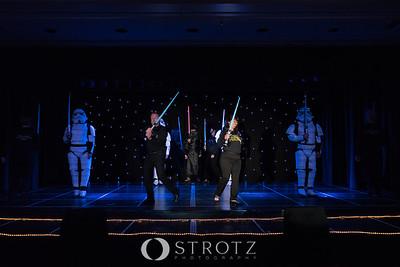 starwars_strotz_0023