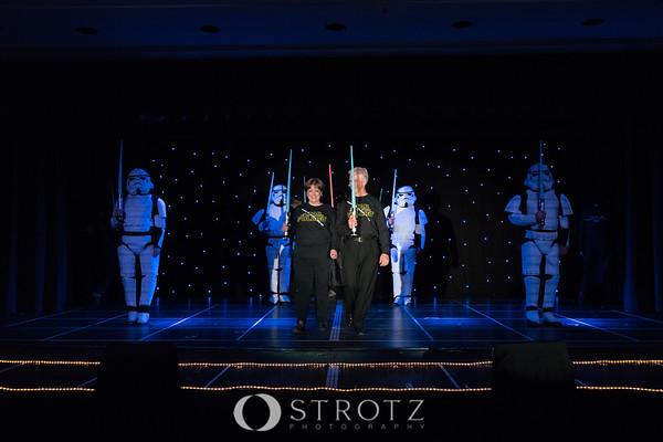 starwars_strotz_0022
