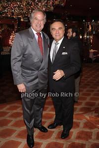 Stewart Lane, Tony LoBianco photo by Rob Rich/SocietyAllure.com © 2013 robwayne1@aol.com 516-676-3939