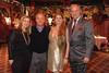 Ann Thomashow, Barry Thomashow, Bonnie Comley, Stewart Lane<br /> photo by Rob Rich/SocietyAllure.com © 2013 robwayne1@aol.com 516-676-3939