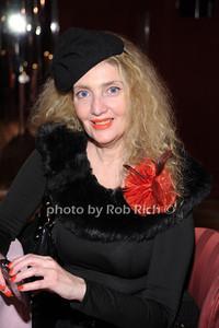 Joyce Brooks photo by Rob Rich/SocietyAllure.com © 2013 robwayne1@aol.com 516-676-3939