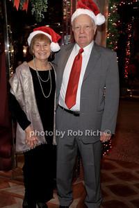 Diane Earl, David Earl photo by Rob Rich/SocietyAllure.com © 2013 robwayne1@aol.com 516-676-3939