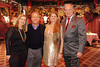 Ann Thomashow, Barry Thomashow, Bonnie Comley, Stewart Lane<br /> photo by Rob Rich/SocietyAllure.com © 2013 robwayne1@aol.com 516-676-3939