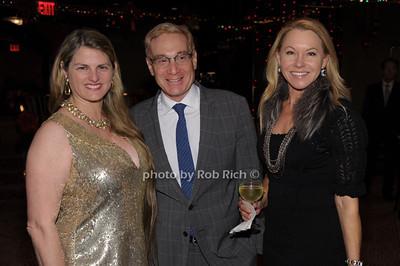 Bonnie Comley, Howard Kagan, Janet Kagan photo by Rob Rich/SocietyAllure.com © 2013 robwayne1@aol.com 516-676-3939