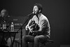 Sully Erna performs at the Space in Westbury 12-11-14.<br /> photo by Rob Rich/SocietyAllure.com © 2014 robwayne1@aol.com 516-676-3939