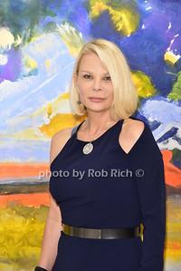 Suzanne LaFleur   photo by Rob Rich/SocietyAllure.com © 2015 robwayne1@aol.com 516-676-3939