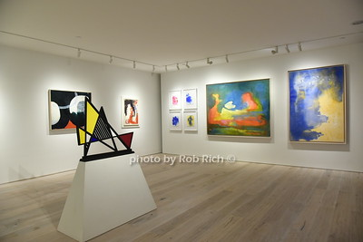 Hollis Taggart Gallery   photo by Rob Rich/SocietyAllure.com © 2015 robwayne1@aol.com 516-676-3939