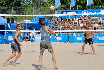 Swedish Beach Tour Kalmar 2018