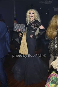 photo by Rob Rich/SocietyAllure.com © 2015 robwayne1@aol.com 516-676-3939