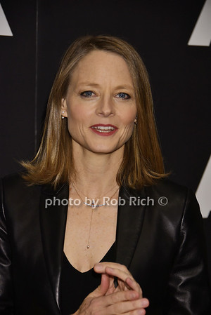 Jodi Foster photo by Rob Rich/SocietyAllure.com © 2016 robwayne1@aol.com 516-676-3939