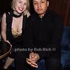 Danielle Holmstrom, Clinton Holmstrom<br /> photo by Rob Rich © 2008 robwayne1@aol.com 516-676-3939