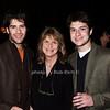 Asher Grodman, Pam Grodman, Zane Grodman<br /> photo by Rob Rich © 2008 robwayne1@aol.com 516-676-3939
