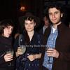 Beca Krauss, Austin Irving, Jesse White<br /> photo by Rob Rich © 2008 robwayne1@aol.com 516-676-3939
