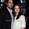 Jamie Arizarry,  Maria  Widmar<br /> photo by Rob Rich © 2008 robwayne1@aol.com 516-676-3939