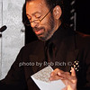 Maurice Hines<br />  photo  by Rob Rich © 2008 robwayne1@aol.com 516-676-3939