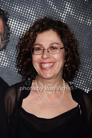 Donna Trinkoff  photo  by Rob Rich © 2008 robwayne1@aol.com 516-676-3939