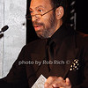 Maurice Hines<br />  photo  by Rob Rich © 2008 robwayne1@aol.com 516-676-3939