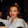 Carmen Ruby Floyd<br />  photo  by Rob Rich © 2008 robwayne1@aol.com 516-676-3939