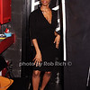 McKenzie Frye<br />  photo  by Rob Rich © 2008 robwayne1@aol.com 516-676-3939