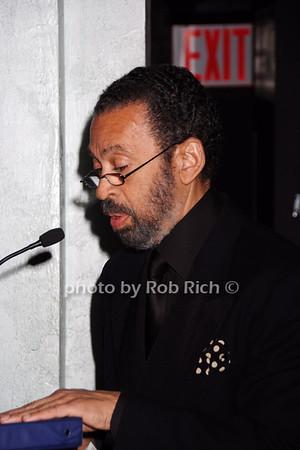 Maurice Hines  photo  by Rob Rich © 2008 robwayne1@aol.com 516-676-3939