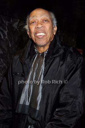 Geoffrey Holder  photo  by Rob Rich © 2008 robwayne1@aol.com 516-676-3939