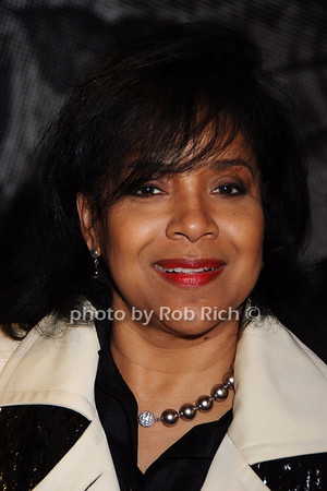 Phylicia Rashad  photo  by Rob Rich © 2008 robwayne1@aol.com 516-676-3939