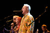 B-52's concert at the Space in Westbury 1-30-15.<br /> photo by Rob Rich/SocietyAllure.com © 2014 robwayne1@aol.com 516-676-3939