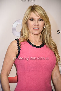 Ramona Singer photo by Rob Rich/SocietyAllure.com © 2015 robwayne1@aol.com 516-676-3939