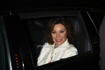 Contess Luann de Lesseps photo by Rob Rich/SocietyAllure.com © 2015 robwayne1@aol.com 516-676-3939