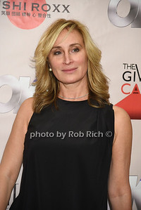Sonja Morgan photo by Rob Rich/SocietyAllure.com © 2015 robwayne1@aol.com 516-676-3939