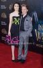 Lilia Crawford and Daniel Huttlestone photo by Rob Rich/SocietyAllure.com © 2014 robwayne1@aol.com 516-676-3939