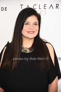 Alex Guarnaschelli photo by Rob Rich/SocietyAllure.com © 2017  robrich101@gmail.com 516-676-3939