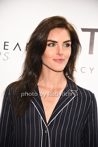 Hilary Rhoda photo by Rob Rich/SocietyAllure.com © 2017  robrich101@gmail.com 516-676-3939