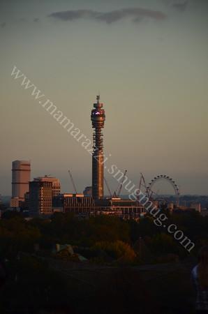 NIKON D7000 - SAN DISK ULTRA PLUS - LONDON 09 26 2015