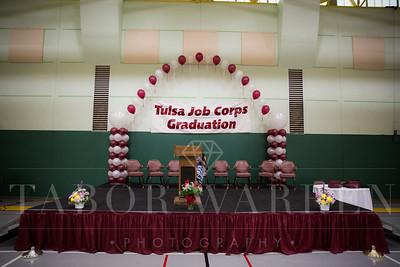 Tulsa Job Corps -3