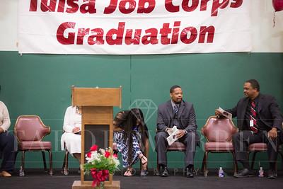 Tulsa Job Corps -17