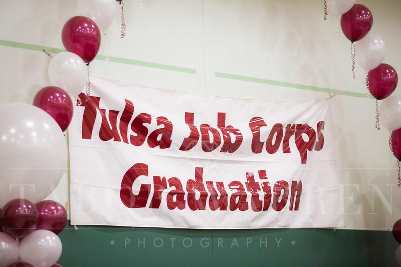 Tulsa Job Corps -15