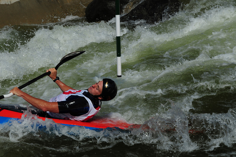 Olympic Trials 2012-273