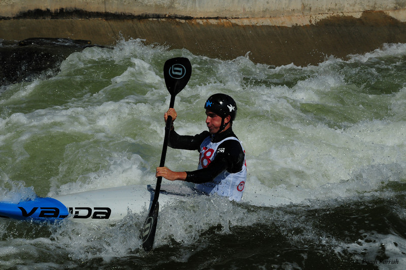 Olympic Trials 2012-301