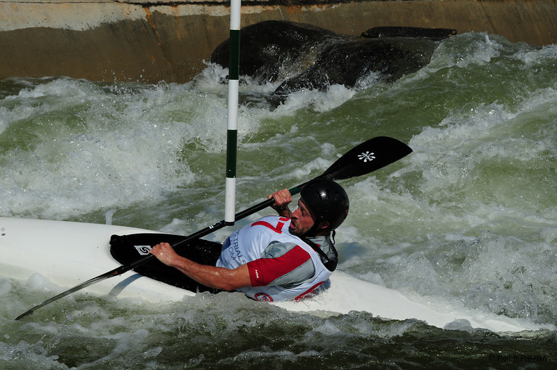 Olympic Trials 2012-293