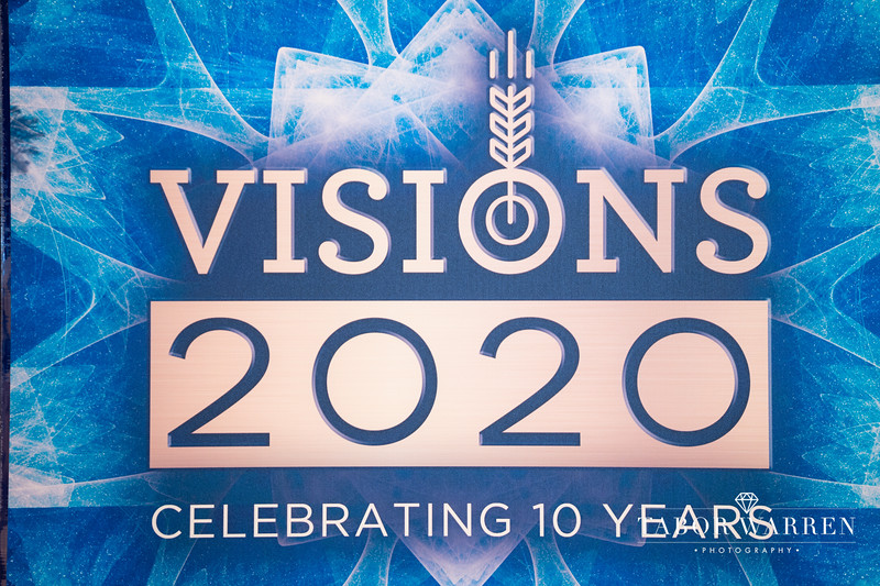 Visions 2020 -8