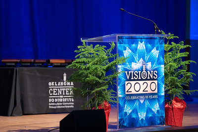 Visions 2020 -10