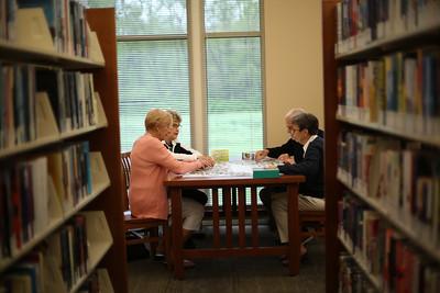 WesleyLife Urbandale Library-44