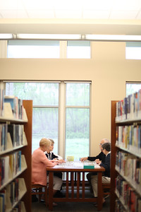 WesleyLife Urbandale Library-45
