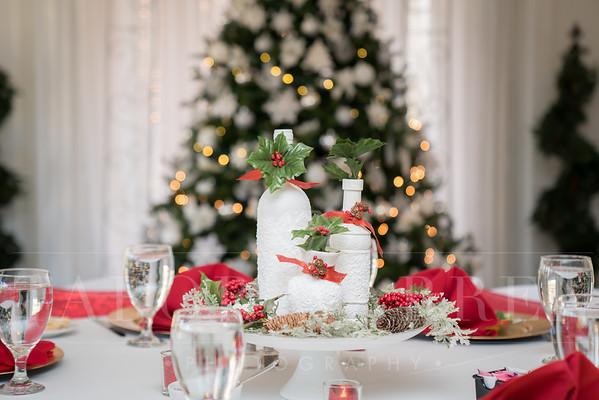 Christmas 2018 012