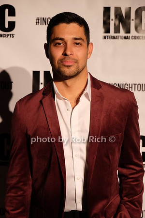 Wilmer Valderrama photo by Rob Rich/SocietyAllure.com © 2016 robwayne1@aol.com 516-676-3939