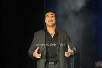 Alberto Del Rio photo by Rob Rich © 2011 robwayne1@aol.com 516-676-3939