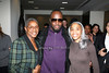 Michelle Creary, Wyclef Jean, Consuela Stephens