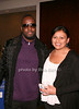 Wyclef Jean, Sonal Patel